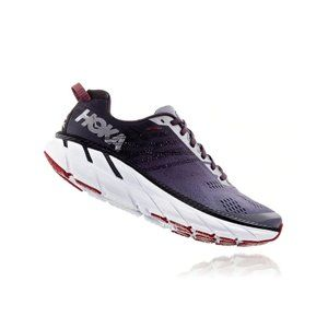 Hoka One One Clifton 6 Running Shoes Sneaker Mens